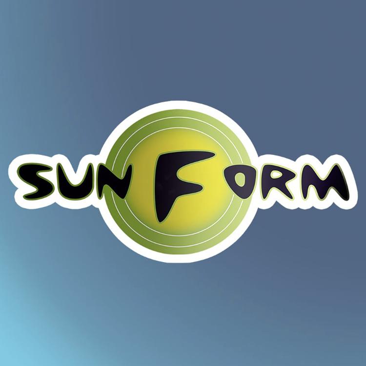 PROMOTION DE LA SALLE DE SPORT SUN FORM DE PIGNAN ET BALARUC-LE-VIEUX